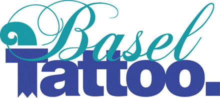 basel_tattoo
